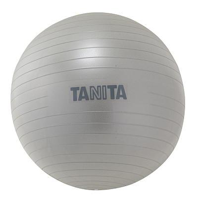 タニタ ジムボール TS-962